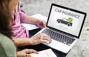 Discounts on auto insurance for a school permit