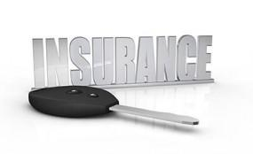 Insurance agents in Columbus