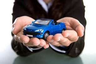 Cheaper Columbus, OH auto insurance for safe drivers
